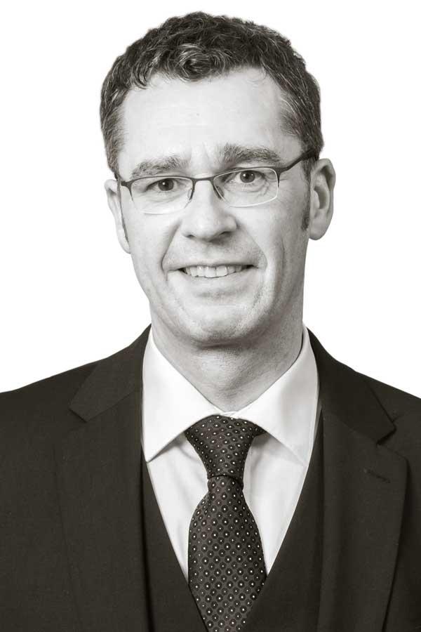Helmut Eckart Ziegler
