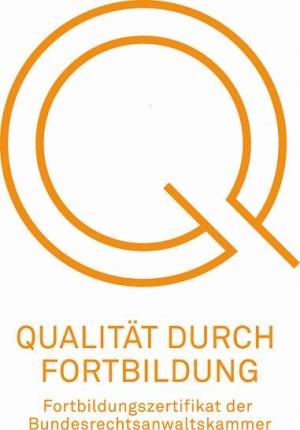 Q_signet_orange[2]