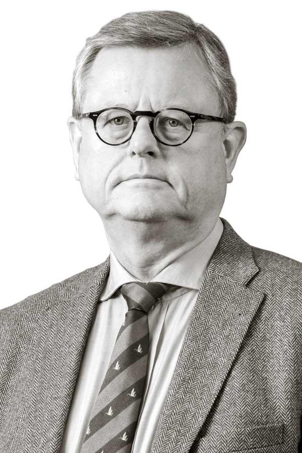 Roland Schmitter Notar