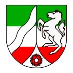 NRW_Wappenzeichen