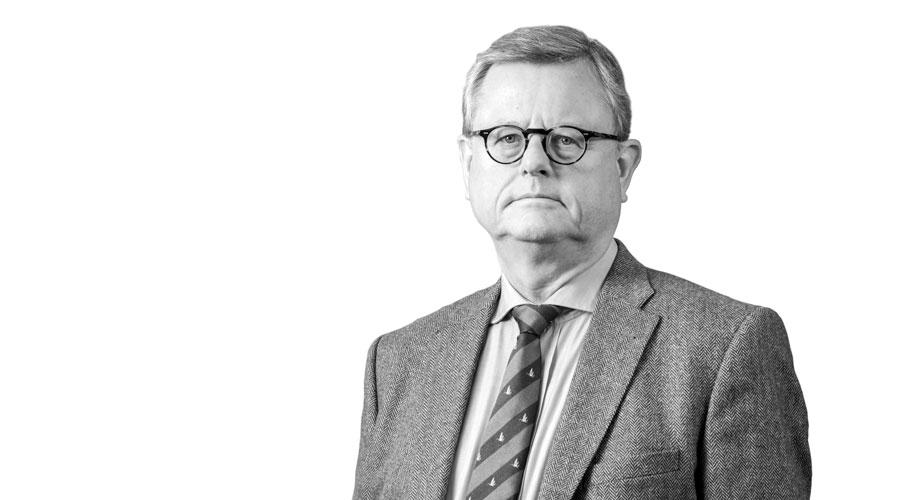 Roland Schmitter