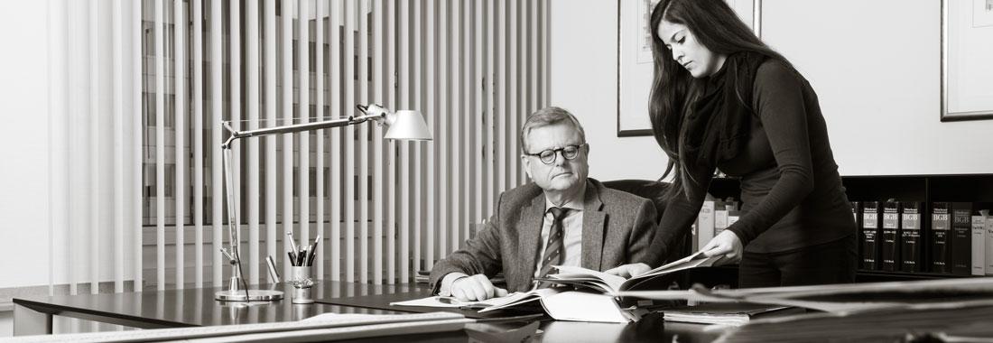 Notariat Ziegler und Kollegen